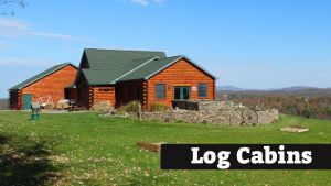 Modular Homes in Eastern Pa