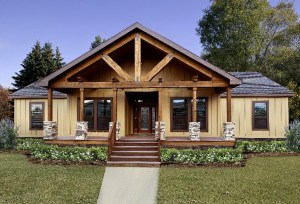 Porch Designs by Kintner