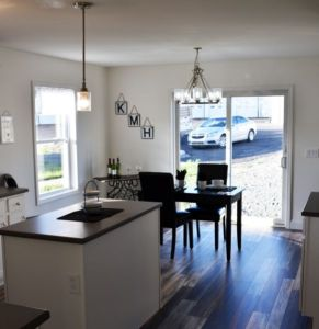 PA Modular Home Builders