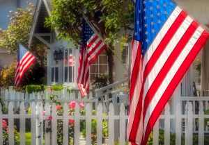 Patriot Day – September 11, 2020