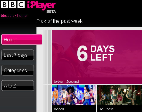 iplayer3.jpg