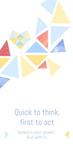 Postersdraft-01