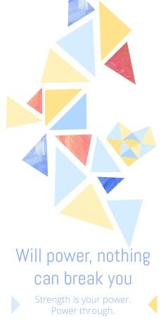 Postersdraft-02