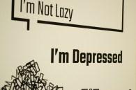 LazyPoster1