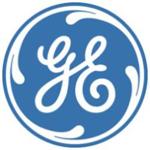 GE-India contactors