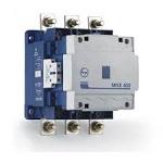 L&T Contactor MNX550