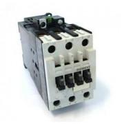 Siemens Contactor 3TF3500