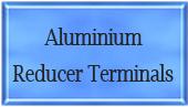 aluminium reducer terminals and thimbles