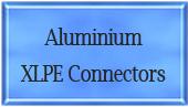Aluminium XLPE Connectors and thimbles