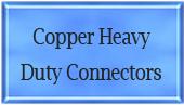 Copper heavy Duty Connectors