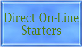 L&T Direct Online Starters