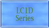lc1d-contactors