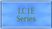 lc1e-contactors