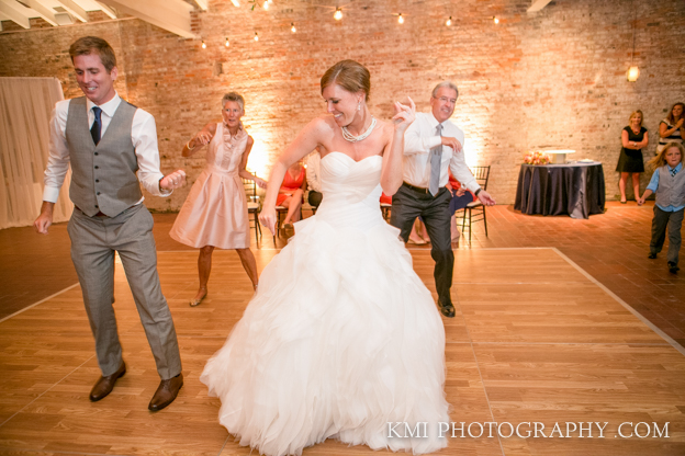 The Atrium And Bakery 105 Wedding Brian Amp Kelly