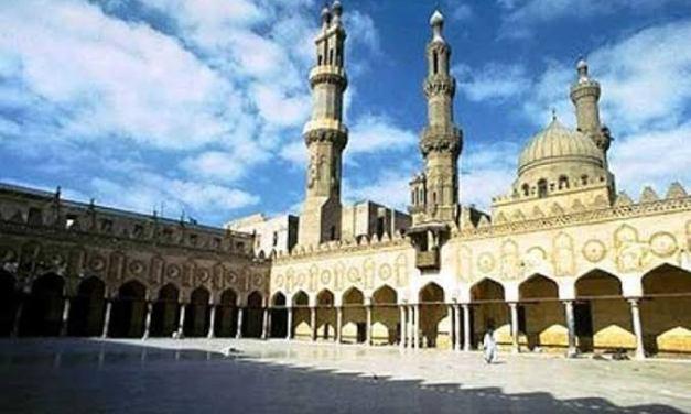Al-Azhar; Duta Islam di Era Modern