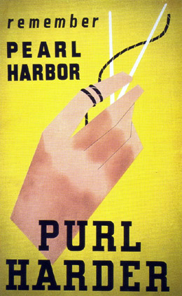 wwii_purl