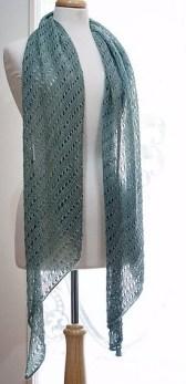 madison scarf