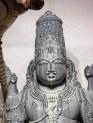 lord_balaji_receiving-abhisheka