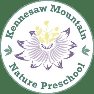 KMNP_Circle