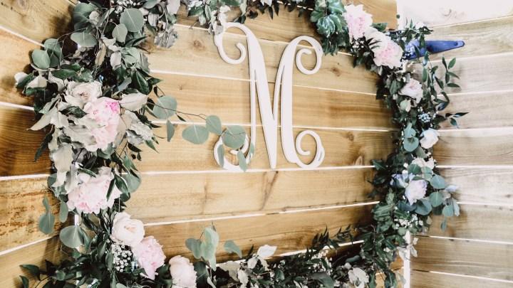 Wedding Paper Goods