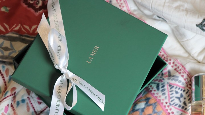 Holiday Gift Guide: La Mer