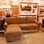 Newton Chaise Sofa Bed At Costco 649 Kmom14 Project 365 A Picture A Day