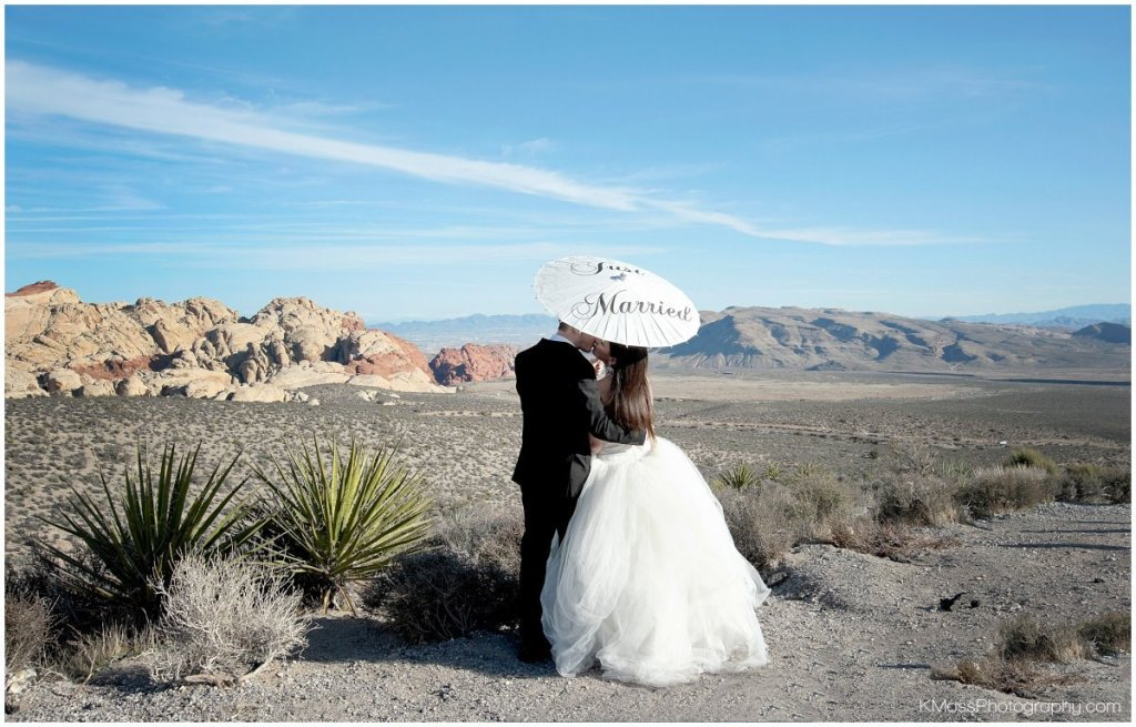 How to Deal with IBS on Your Wedding Day | K. Moss Photography