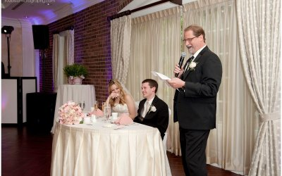 Bridal Party Tips To Remember