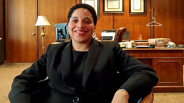 Judge orders special prosecutor in Greitens invasion of ...