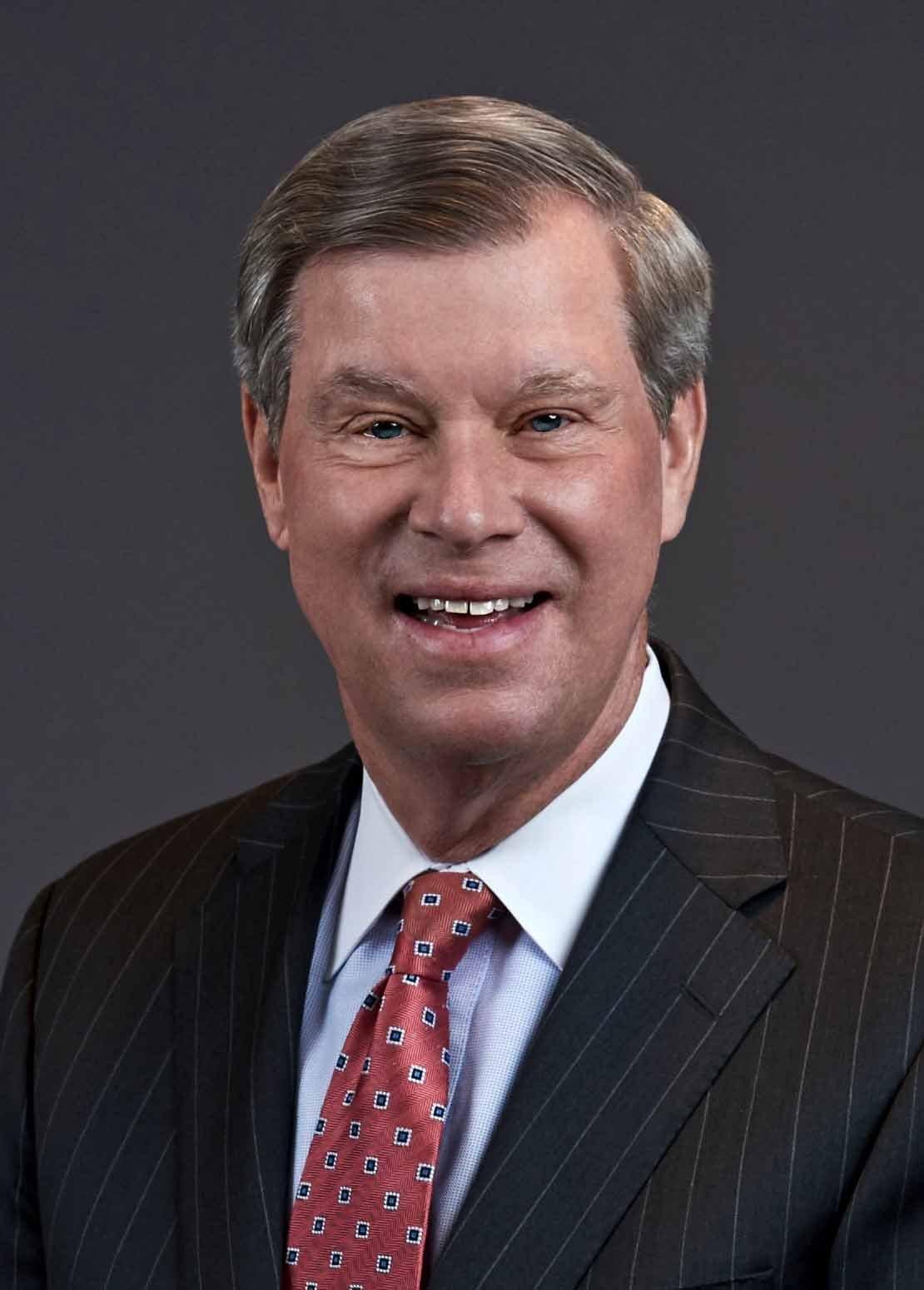 St. Louis judge removes Gardner from investigation ...