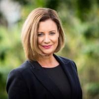 Karen Mulvaney