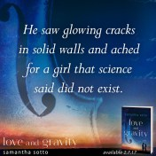 sotto_loveandgravity_quote-card-3