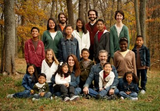 FamilyPort 10-10 Color-sm