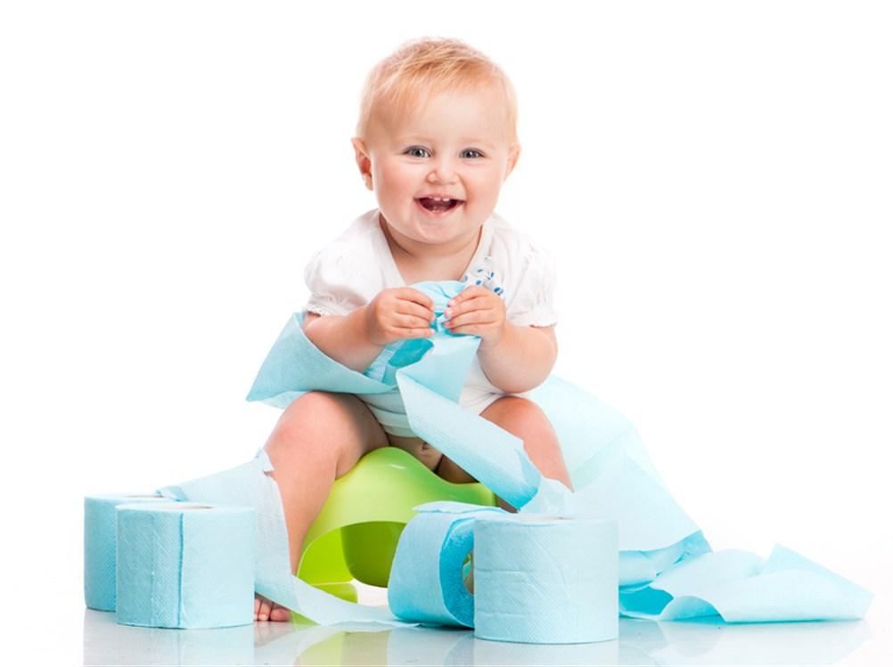 Sohati كم مرة يجب أن يتبرز الطفل في اليوم