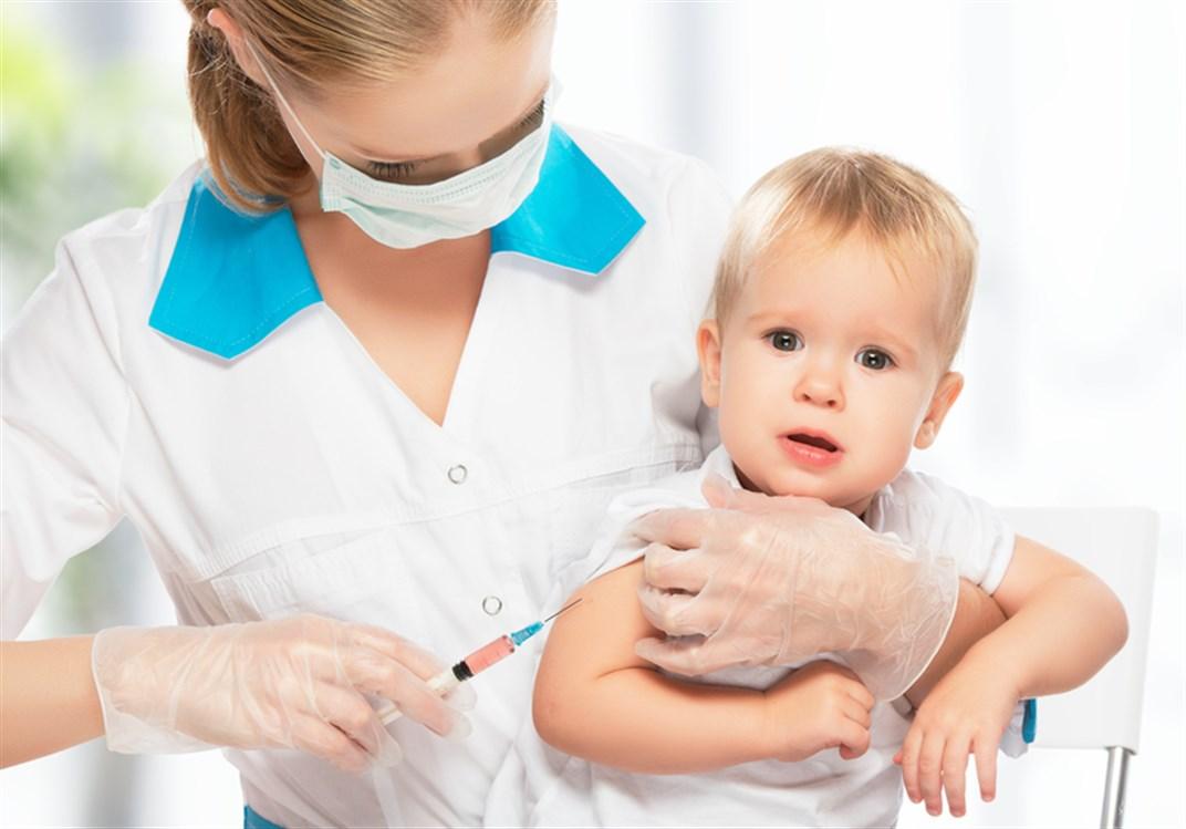 Sohati طرق فعالة للتخلص من رشح الرضع