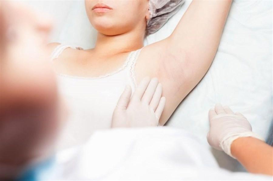 Sohati إحذروا هذه الأعراض فهي تشير الى سرطان الغدد