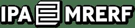 IPA-Mrerf-Logo_Rev_Shadow