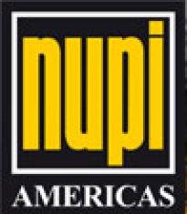 Nupi America Logo