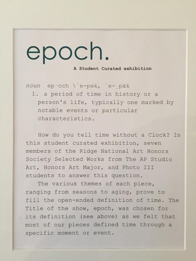 epoch-blurb