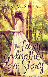 Free Short Story Fairy Godmother Love Story