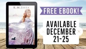 Free Little Selkie ebook