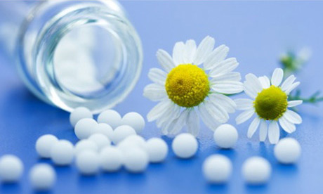 Homeopathy & Nutrition Classes Coming Soon!
