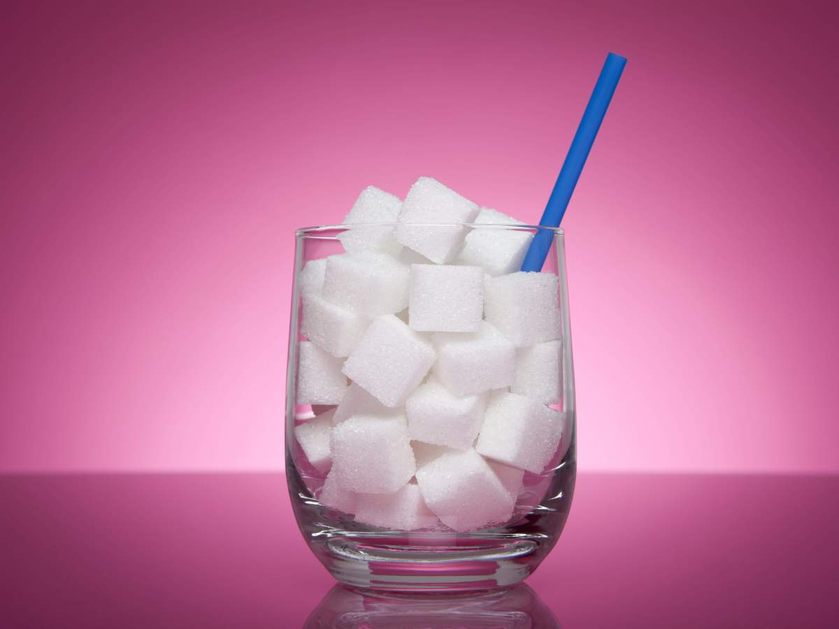 How to Recognize Sugar in Food Labels