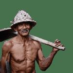 worker-kmsraj51