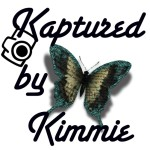 Kaptured By Kimmie