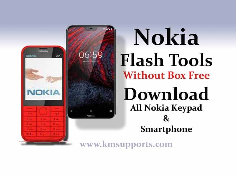 Phoenix test and service software for nokia phones free download