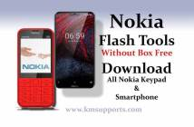 Nokia Flash Tools Free Download For All Nokia Mobile