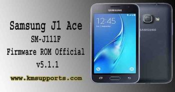 Samsung J111F Flash File Official v5.1.1 Free Download