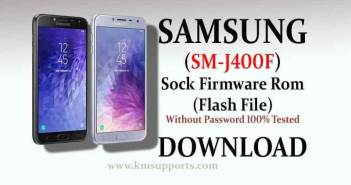 Samsung J400F Flash File 4file Download Without Password (Orignal Firmware)
