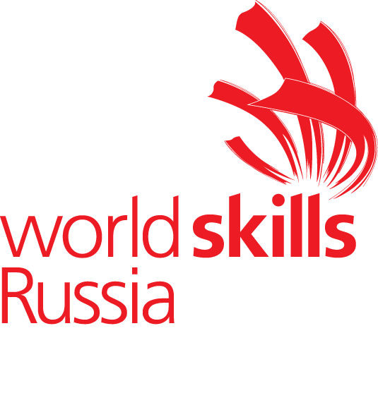 баннер worldskills